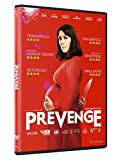 Prevenge (PREVENGE - DVD -, Spain Import, see details for languages)