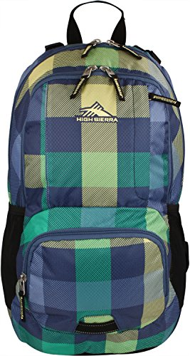 high-sierra-sportive-packs-mochila-livonia-15-yellow-checks