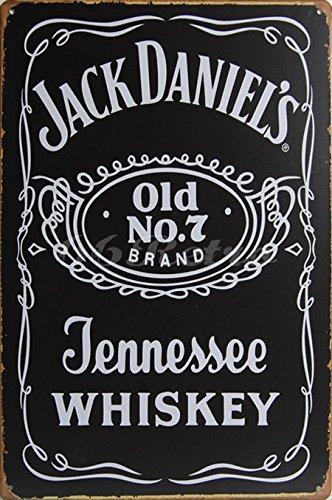 -jack-daniel-s-tennessee-whiskey-metallo-latta-in-stile-vintage-a-parete-decorazione-dimensioni-203-