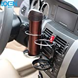 Generic Cup Holder For Cars Review and Comparison