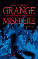 Miserere (LITT.GENERALE)