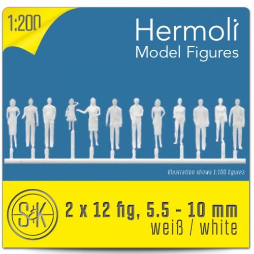 24-model-figures-white-scale-1200-approx-z-gauge