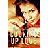 Cooking Up Love (Five Senses series)