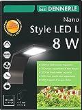 Dennerle Nano LED-Leuchte