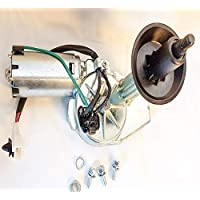 UAT- de Nissan Almera Tino Motor Limpiaparabrisas Trasero Limpiaparabrisas Trasero del Motor