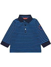 ESPRIT KIDS Baby - Jungen Poloshirt