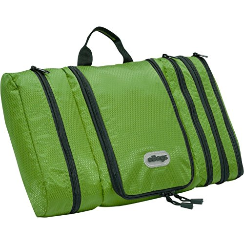 ebags-beauty-case-verde-grasgrn