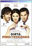 Spagna Edition, PAL/Region 0 DVD: LINGUA: Spagnolo ( Dolby Digital 5.1 ), Inglese ( Sottotitoli ), Tedesco ( Sottotitoli ), WIDESCREEN (1.85:1), CONTENUTI: Anamorfico Widescreen, Commento, Filmografia, Menu interattivo, Scene di accesso, Scene taglia...