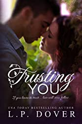 Trusting You: A Second Chances Novel (English Edition)