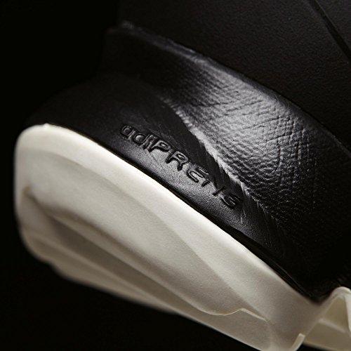 adidas Terrex Swift R Mid Gtx W, Bottes de Randonnée Femme Noir (Nero Negbas/negbas/rostac)