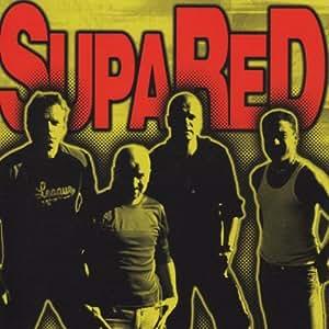 Supared (Feat.Michael Kiske)