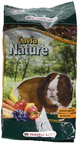 Versele-laga A-17445 Nature Cobaya - 2.5 kg