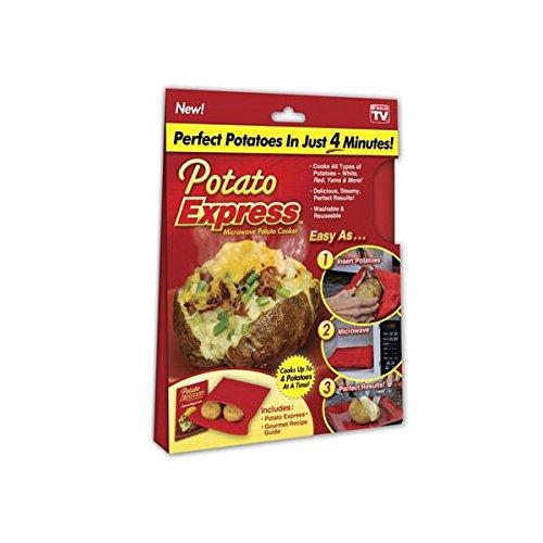 as-seen-on-tv-potato-express-microwave-potato-cooker