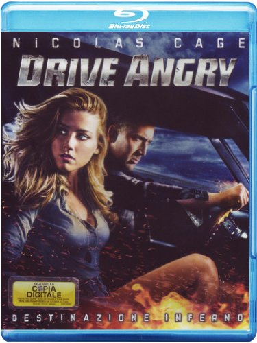 drive-angry