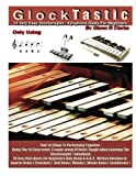 GlockTastic: 10 Very easy Duets for Glockenspiel or Xylophone (The AtoZ Glockenspiel)