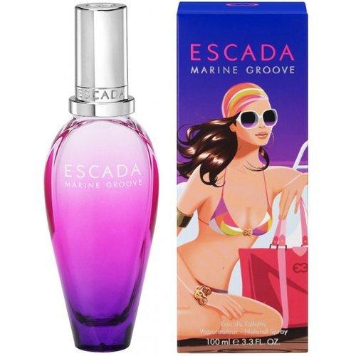 Escada Marine Groove 4ml
