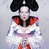 Homogenic | Björk (1965-....). Parolier. Interprète