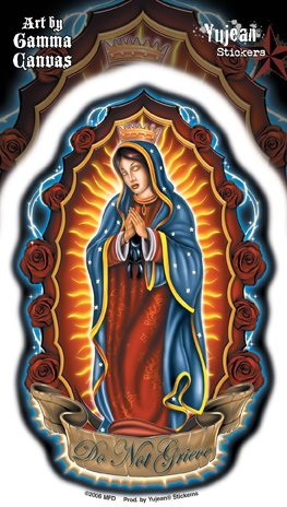 mindfull-designs-virgin-de-guadalupe-do-not-grieve-etiqueta-sticker-35-x-575-weather-resistant-long-