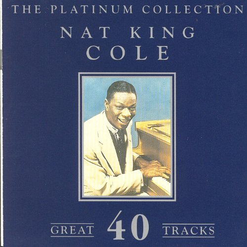 The Platinum Collection - Nat ...