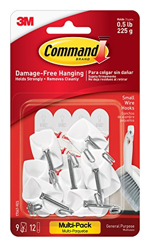 command-kitchen-utensil-hooks-with-command-adhesive-strips-small-white-value-pack