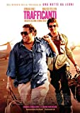 war dogs - trafficanti - blu ray