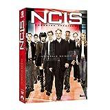 NCIS - Enquêtes spéciales - Saison 11
