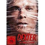 Dexter - Die finale Season