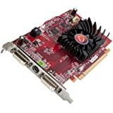 Radeon HD3650 512MB Pcie