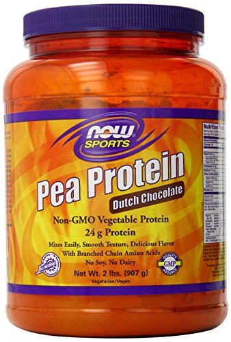 pea-protein-dutch-chocolate-2-lbs-by-now-foods