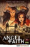 ANGEL&FAITH - VIVIR A PESAR DE ESTO