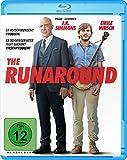 The Runaround Die Nachtschwärmer kostenlos online stream