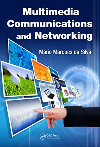Multimedia Communications and Networking (English Edition) eBook ...
