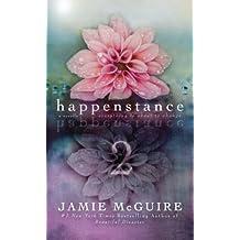 Happenstance: A Novella Series (Part Two) by Jamie McGuire (2015-02-02)