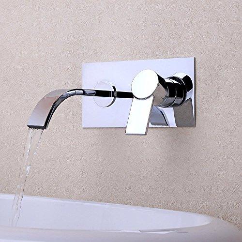 jiuzhuo-chrome-a-fixation-murale-cascade-de-salle-de-bain-a-levier-unique-robinet-melangeur-de-lavab