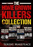 The Home Grown Killers Collection (HGK Book 5) (English Edition)