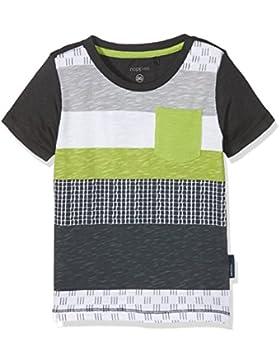 Noppies B tee SS Laar, Camiseta para Niños