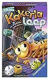 Kakerlaloop: Das actionreiche Käfer-Rennen