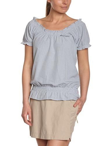 vaude-bluse-womens-syfarna-shirt-camiseta-color-azul-talla-xs