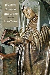 Julian of Norwich, Theologian