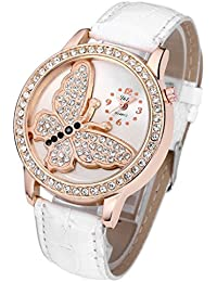 orologi con brillantini