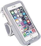 yomole Multifunktional Outdoor Sportarmband Casual Arm Paket Tasche Handy Tasche Schlüssel Halterung für iphone7plus 6Plus 6splus Samsung Galaxy Note 543Note Edge S5S6S7Edge Plus
