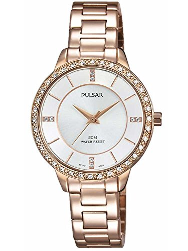 Pulsar PH8220X1