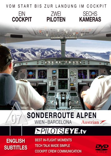 pilotseyetv-across-the-alps-wien-barcelona-a321-dvd-cockpitflight-austrian-airbus-a-321