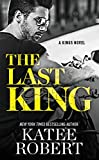 The Last King (The Kings Book 1) (English Edition)