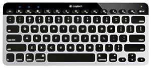 Logitech Easy Switch