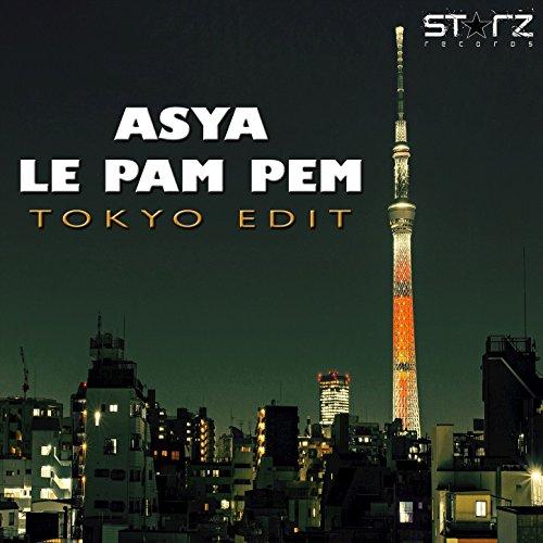 le-pam-pem-tokyo-edit