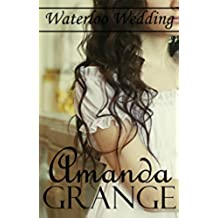 Waterloo Wedding (English Edition)