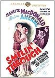 Smilin' Through [DVD] [1941] [Region 1] [US Import] [NTSC]