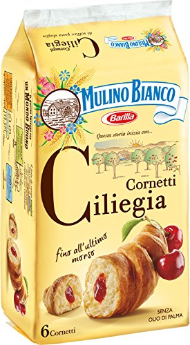 mulino-bianco-cornetti-ciliegia-gr300
