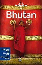 Bhutan 5ed - Anglais
